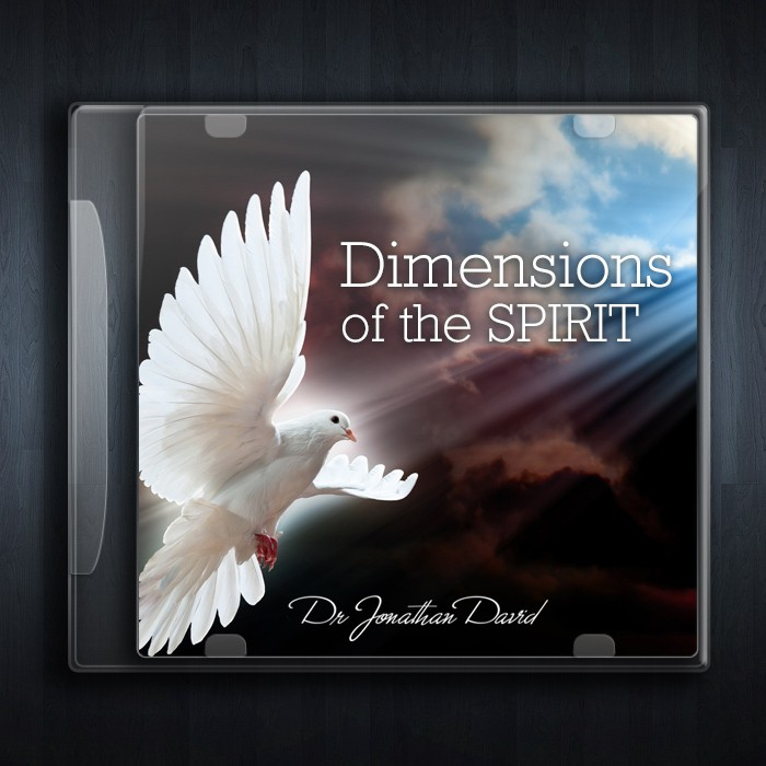 Dimensions-of-the-Spirit