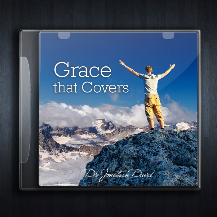 grace-that-covers