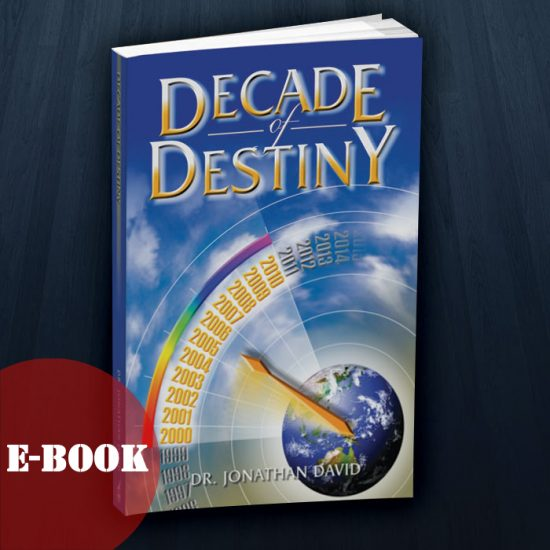decade-ebook