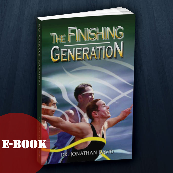 finishing-ebook