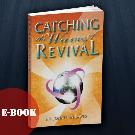 revival-ebook