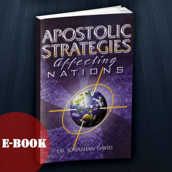 strategies-ebook