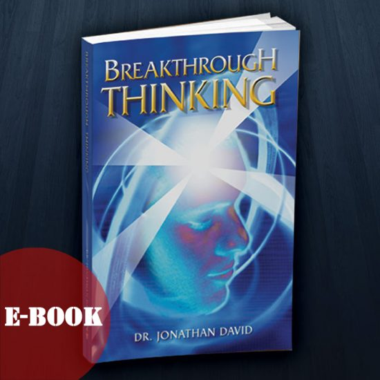 thinking_cover4-ebook