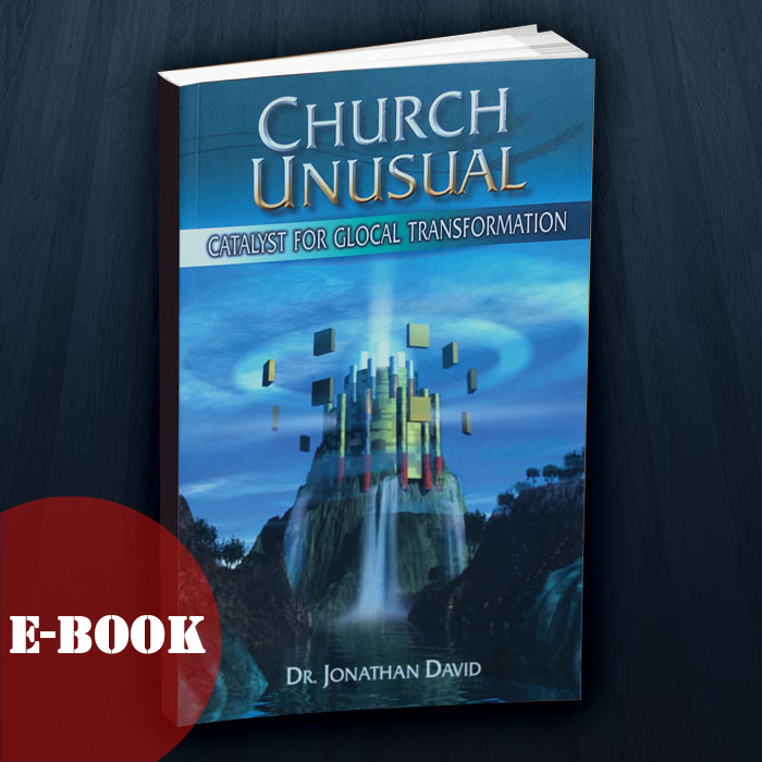 unusual-ebook