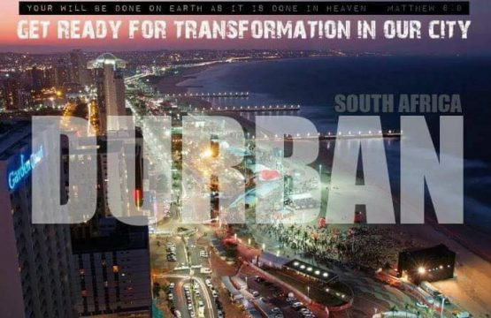 Durban-2017