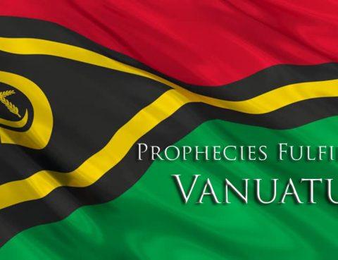 Vanuatu-prophecies-fulfilled