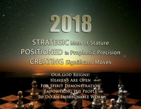 Prophet Word Website