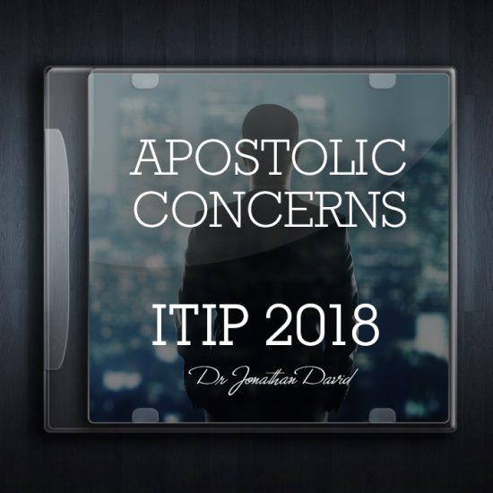 ITIP_2018