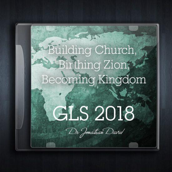 gls_2018