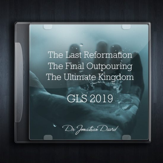 last-reformation
