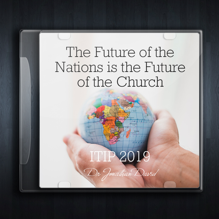 the-nations