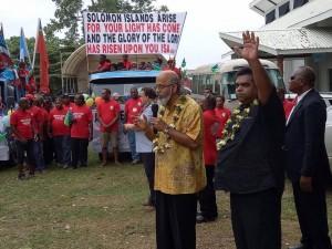 Solomon Island 2017 (16)