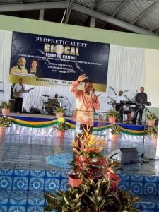 Solomon Island 2017 (19)