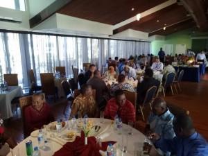 Solomon Island 2017 (20)