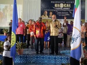 Solomon Island 2017 (21)