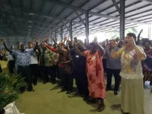 Solomon Island 2017 (25)