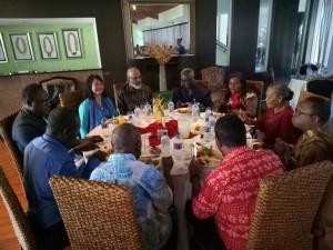Solomon Island 2017 (26)