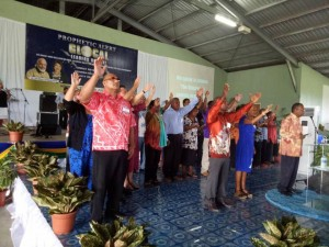 Solomon Island 2017 (27)