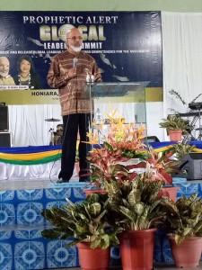 Solomon Island 2017 (3)