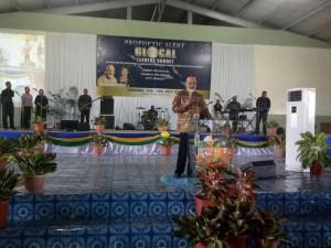 Solomon Island 2017 (30)