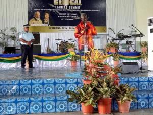Solomon Island 2017 (31)