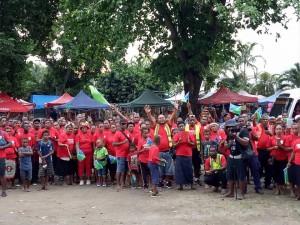 Solomon Island 2017 (32)