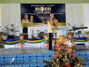 Solomon Island 2017 (35)