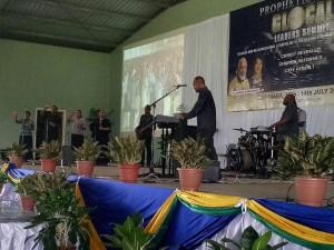 Solomon Island 2017 (37)