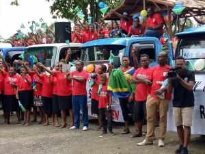 Solomon Island 2017 (4)