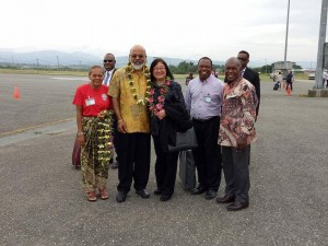 Solomon Island 2017 (6)