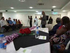 Solomon Island 2017 (7)