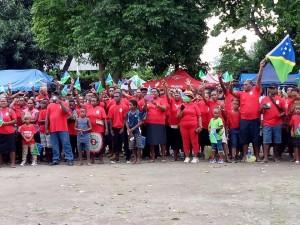Solomon Island 2017 (8)
