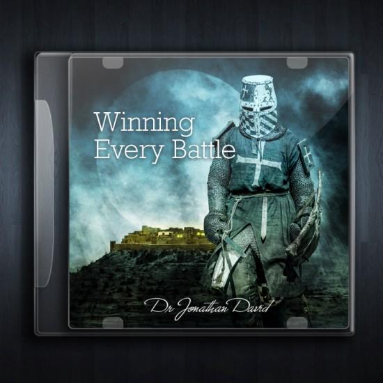 winning-every-battle