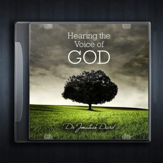 hearing_audio