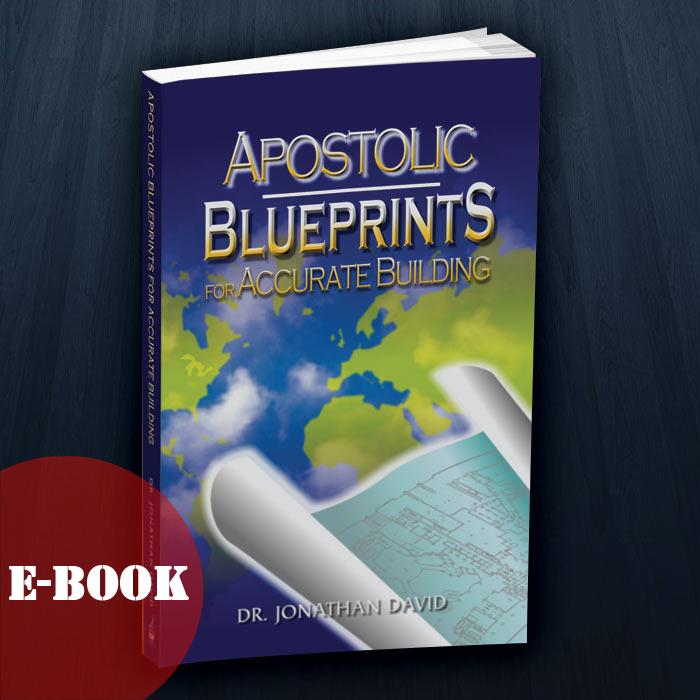 blueprints-ebook