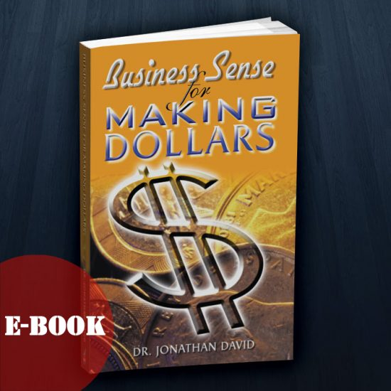 business-ebook