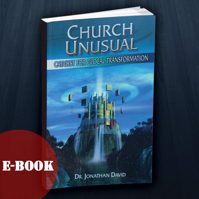 unusual-ebook