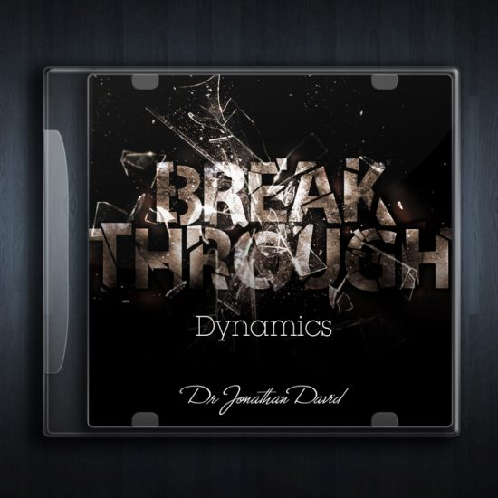 breakthrough-dynamics