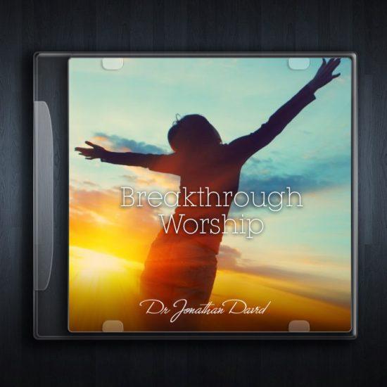 breakthrough-worship