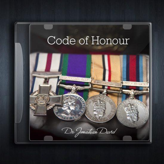 code-of-honour