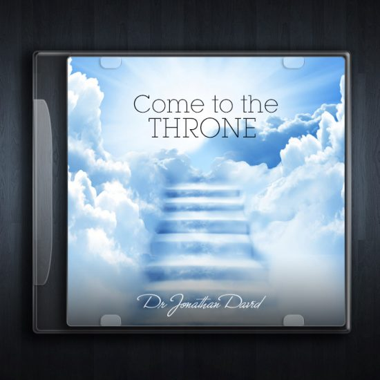 come-to-the-throne