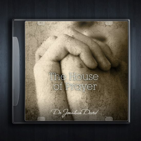 house-of-prayer
