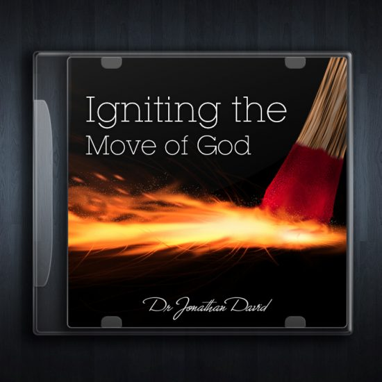 igniting-the-move-of-god