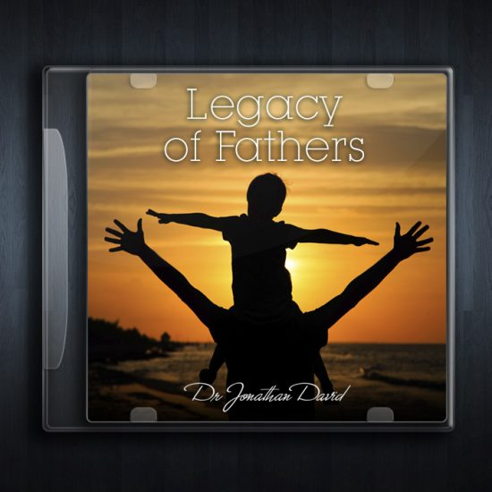legacy-of-fathers