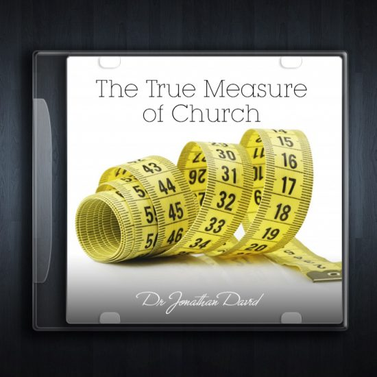 the-true-measure-of-church