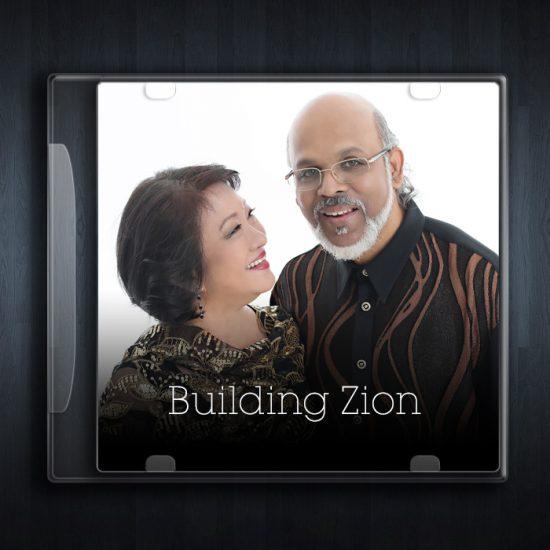 building-zion
